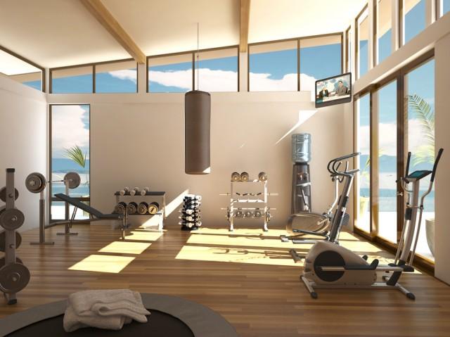 fitness-relax-zambala
