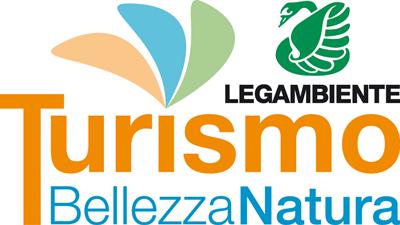 Logo-Turismo-zambala
