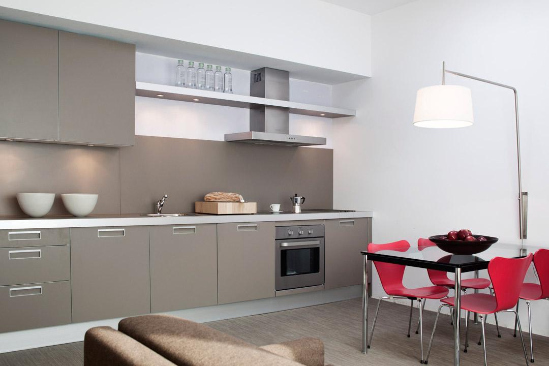 http://www.zambala.it/wp-content/uploads/2015/04/Luxury-apartment031.jpg