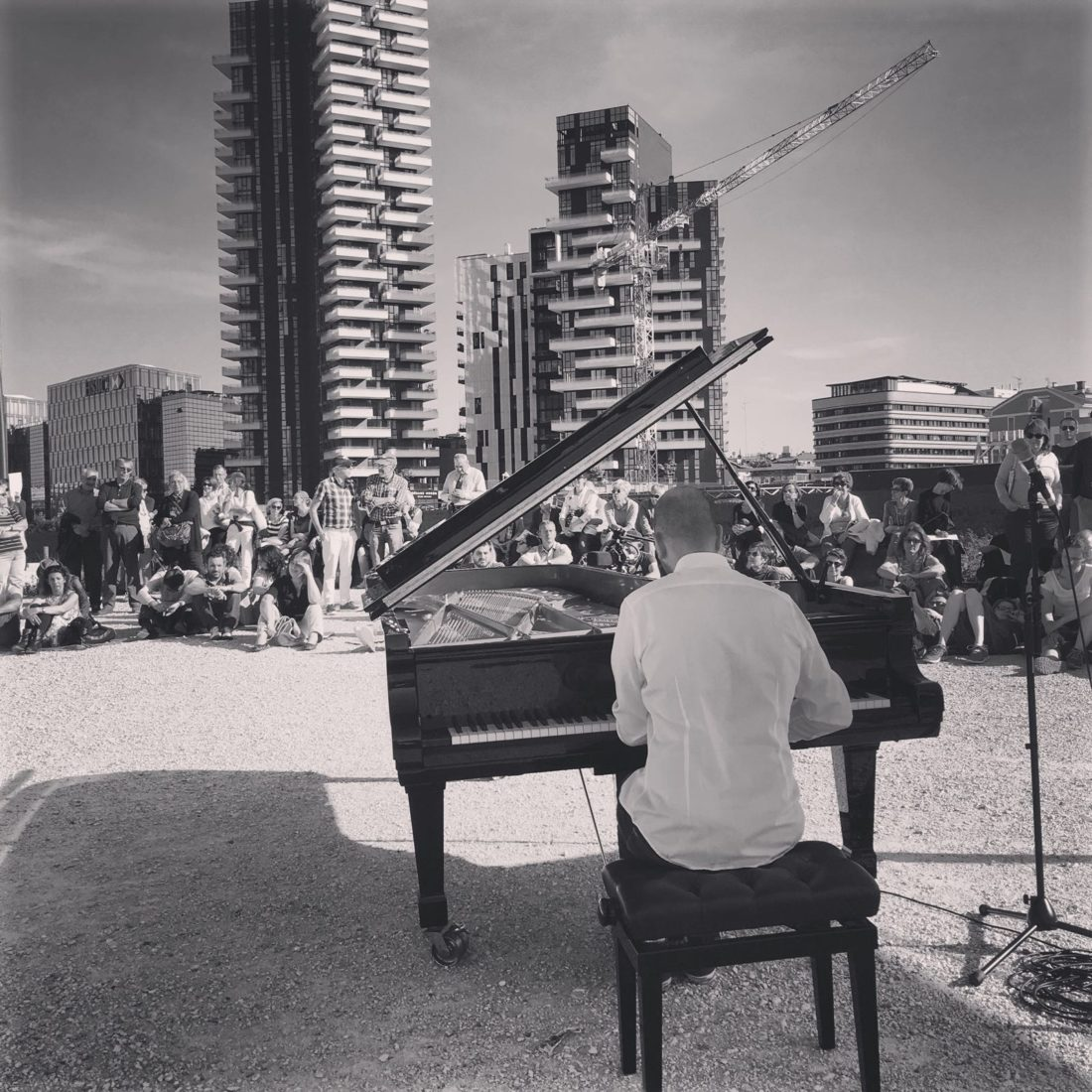 piano_city_milano-1100x1100